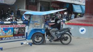 Bali 4 404