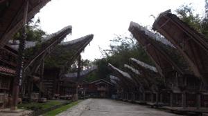 Bali 4 433