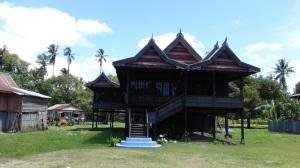 Bali 5 010