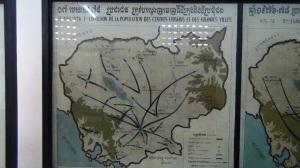Cambodge 1 121