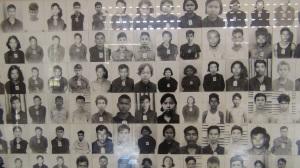 Cambodge 1 124
