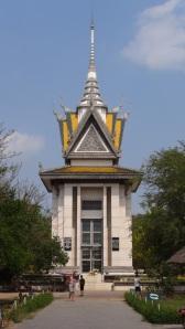 Cambodge 1 139