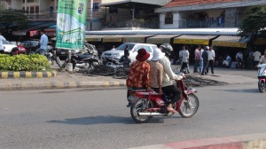 Cambodge 2 011