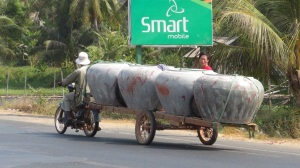 Cambodge 2 023