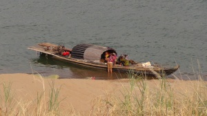 Cambodge 2 104