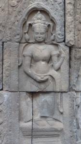 Cambodge 2 123