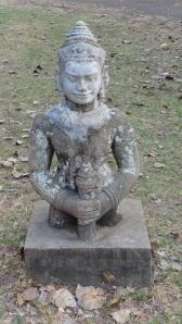 Cambodge 2 125