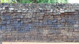 Cambodge 2 134
