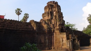 Cambodge 2 145
