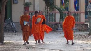 Cambodge 2 156