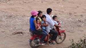 Cambodge 2 159