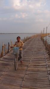 Cambodge 2 167