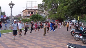 Cambodge 2 183