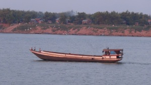 Cambodge 2 185