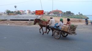 Cambodge 2 189