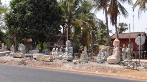 Cambodge 2 192