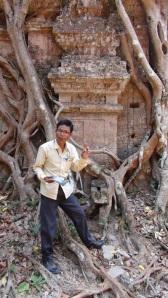 Cambodge 2 217