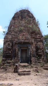 Cambodge 2 240