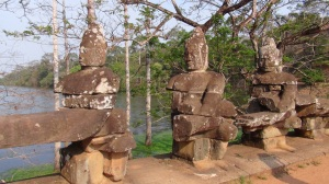 Cambodge 3 006