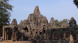 Cambodge 3 025
