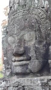 Cambodge 3 035