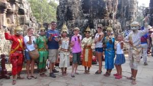 Cambodge 3 039