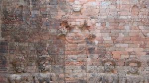 Cambodge 3 107