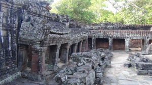 Cambodge 3 150