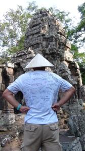 Cambodge 3 158