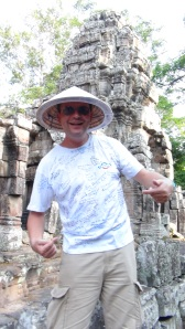 Cambodge 3 161