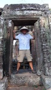 Cambodge 3 174