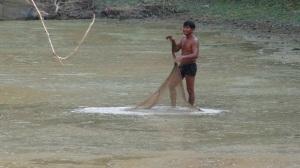 Cambodge 3 188