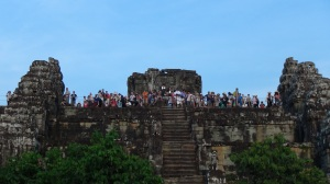 Cambodge 3 214