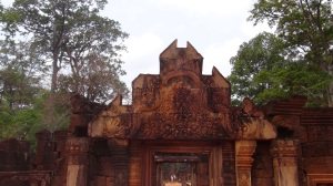 Cambodge 3 262