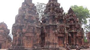 Cambodge 3 278