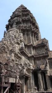 Cambodge 4 085