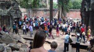Cambodge 4 121
