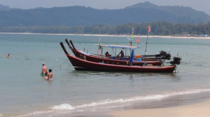 Thailande 1 026