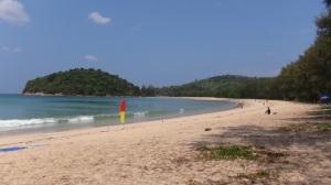 Thailande 1 052