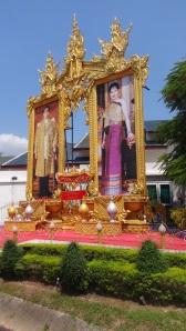 Thailande 1 059