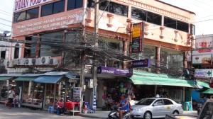 Thailande 1 075