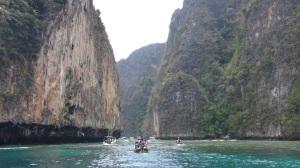 Thailande 2 112