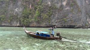 Thailande 2 117
