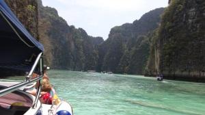 Thailande 2 123