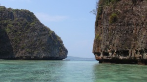 Thailande 2 139