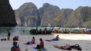 Thailande 2 156
