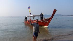 Thailande 3 082