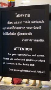 Thailande 3 090