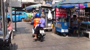 Thailande 4 004