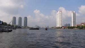Thailande 5 115